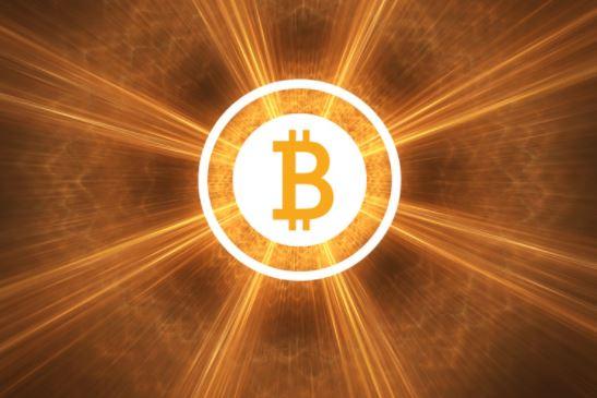 bitcoin-bat-ngo-tang-gia-soc