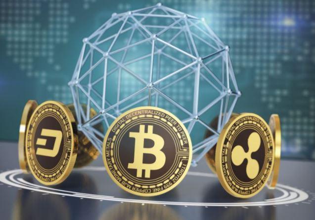 bitcoin-con-tang-nua