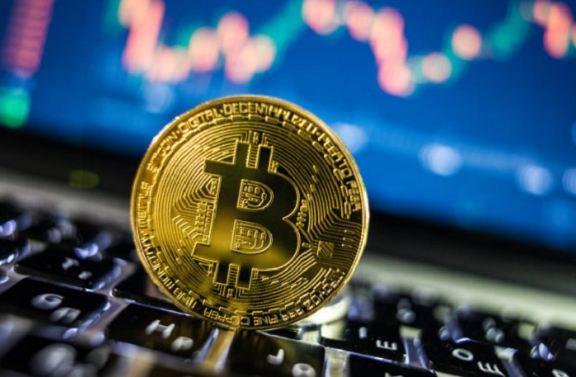 bitcoin-dong-tien-ao-tot-nhat