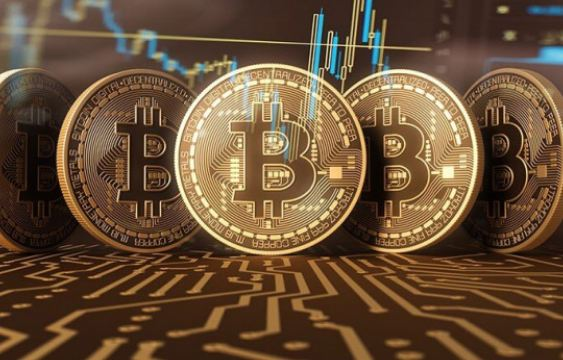 bitcoin-hom-nay-8-9