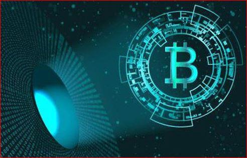 bitcoin-hom-nay-tang-nhe