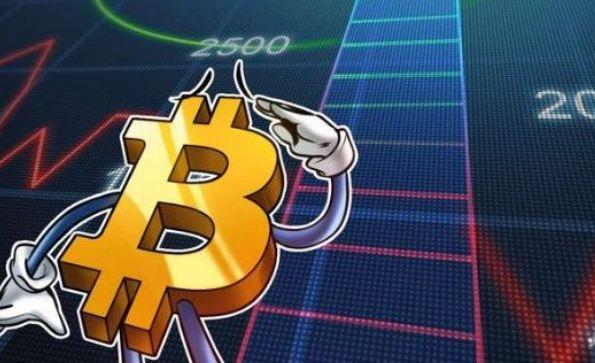 co-phieu-ky-thuat-so-bitcoin