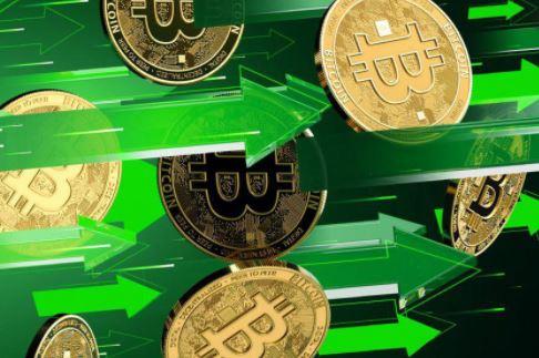 da-tang-gia-moi-cua-bitcoin