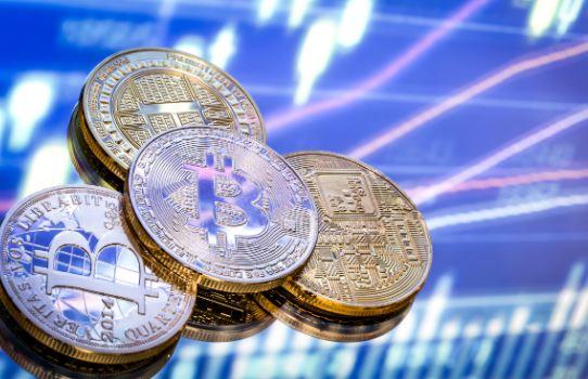 du-doan-tuong-lai-bitcoin