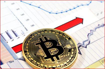gia-bitcoin-co-the-di-ngang-trong-1-thang-toi