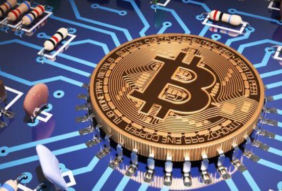 gia-bitcoin-hom-nay-01-09