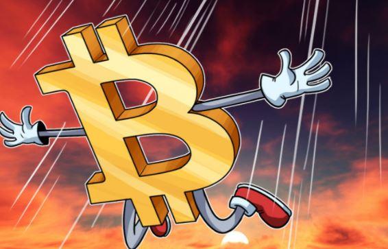 gia-bitcoin-hom-nay-03-10