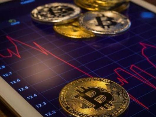 gia-bitcoin-hom-nay-06-10
