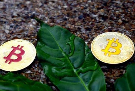 gia-bitcoin-hom-nay-10-9