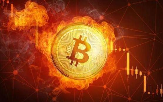 gia-bitcoin-hom-nay-11-09