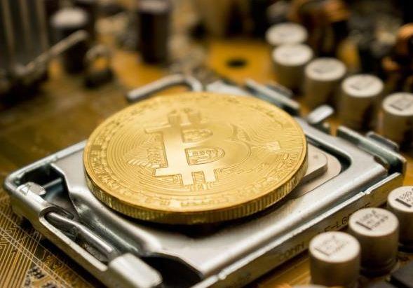 Gia-bitcoin-hom-nay-13-10