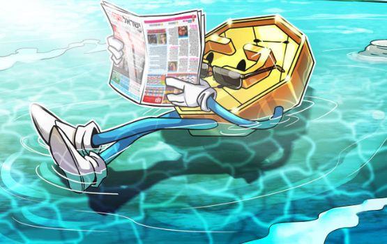 gia-bitcoin-hom-nay-25-09