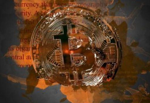 gia-bitcoin-ngay-14-09