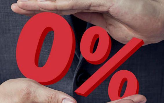 muc-lai-suat-0-%
