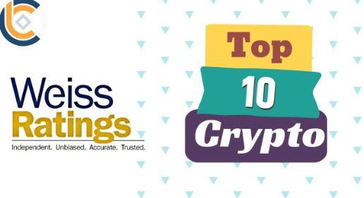 top-10-coin