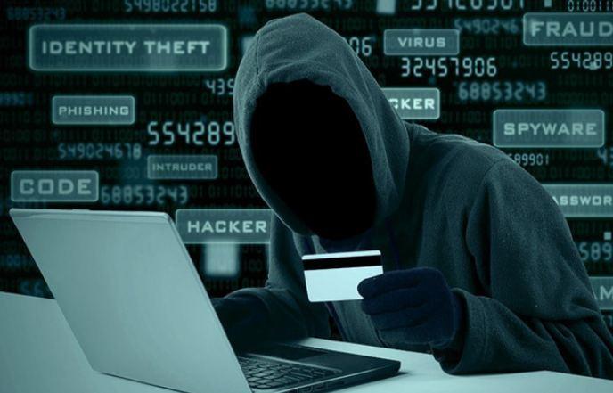 các thủ đoạn lừa đảo ngân hàng