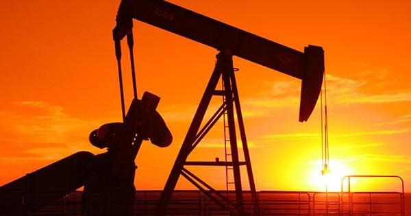 Giá xăng dầu thế giớihôm nay