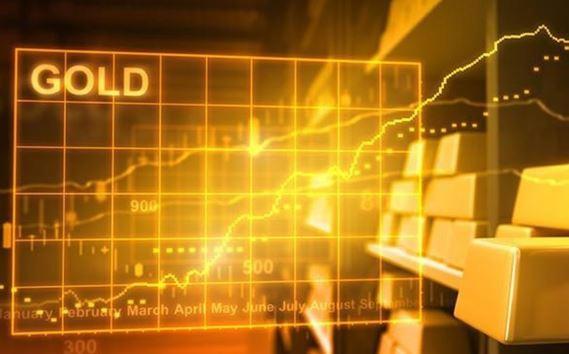 Giá vàng hôm nay 9/3 tăng mạnh sau chuỗi ngày sụt liên tục