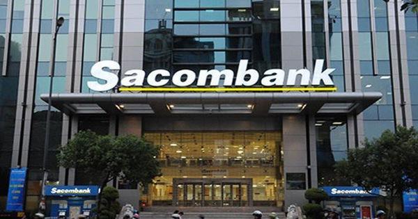 Tỷ giá Sacombank. Tỷ giá ngoại tệ sacombank liên ngân hàng Sacombank hôm nay