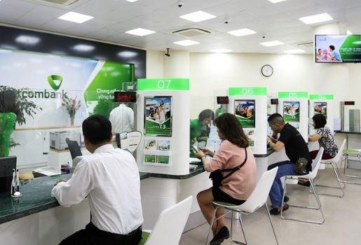 Ngân hàng Vietcombanktriển khai 2 chương trình cho vay với lãi suất siêu ưu đãi